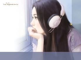 sweet_girls_on_romance_novel_cover_b893