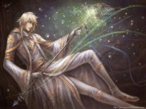 star_oracle__complete__by_yue_iceseal